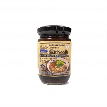 THAI AREE - Thai Boat Noodles Soup 250g